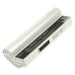 2-Power CBI2059A rechargeable battery