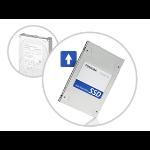 Dynabook SSD Upgrade Service (512GB)