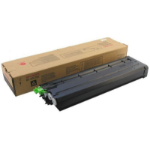 Sharp MX-50GTBA Toner black, 36K pages @ 5% coverage MX50GTBA