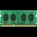Synology 4GB DDR3-1600 módulo de memoria 1600 MHz