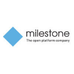 Milestone One year Care Premium