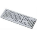 Fujitsu Keyboard SC (TR/Q)