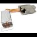 HEWLETT PACKARD SPS - HTSNK0 DL120G6