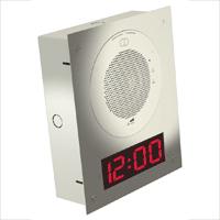 CyberData Systems 011153 speaker mount