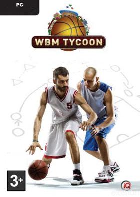 Nexway World Basketball Tycoon vídeo juego PC Básico Español