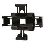 "Peerless PTM200 TV mount 34.9 cm (13.8"") Black"