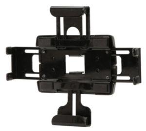 """Peerless PTM200 TV mount 34,9 cm (13.8"""") Negro"""