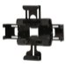 "Peerless PTM200 TV mount 34,9 cm (13.8"") Negro"
