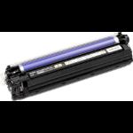Epson C13S051227 printer/scanner spare part Tintenstrahldrucker