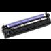 Epson Unidad fotoconductora negro 50K