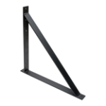 Tripp Lite SRLTRISUPPORT rack accessory Mounting bracket