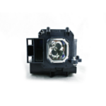 V7 Replacement Lamp for NEC NP17LP
