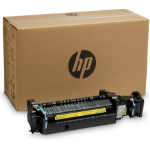 HP B5L35A fuser 150000 pages