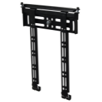 "B-Tech BT8200-PRO 45"" Black flat panel wall mount"