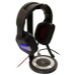 Patriot Memory Viper Gaming Headset Stand & 3 Port USB 3.0 Hub