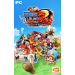 Nexway One Piece: Unlimited World Red - Deluxe Edition vídeo juego PC De lujo Español
