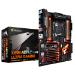 Gigabyte X299 AORUS Ultra Gaming Intel X299 LGA 2066 ATX motherboard