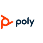 POLY 4877-09900-671 software license/upgrade