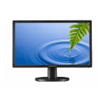 "Hannspree Hanns.G HP226DGB 21.5"" Full HD Black computer monitor LED display"