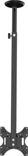 Vision VFM-C2X2 signage display mount 101.6 cm (40