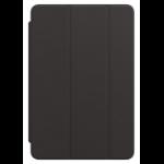 Apple iPad mini Smart Cover - Black