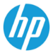 HP 1y, NBD, BL460C Gen9