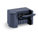Xerox 097S04952 reserveonderdeel voor printer/scanner Laser/LED-printer Finisher
