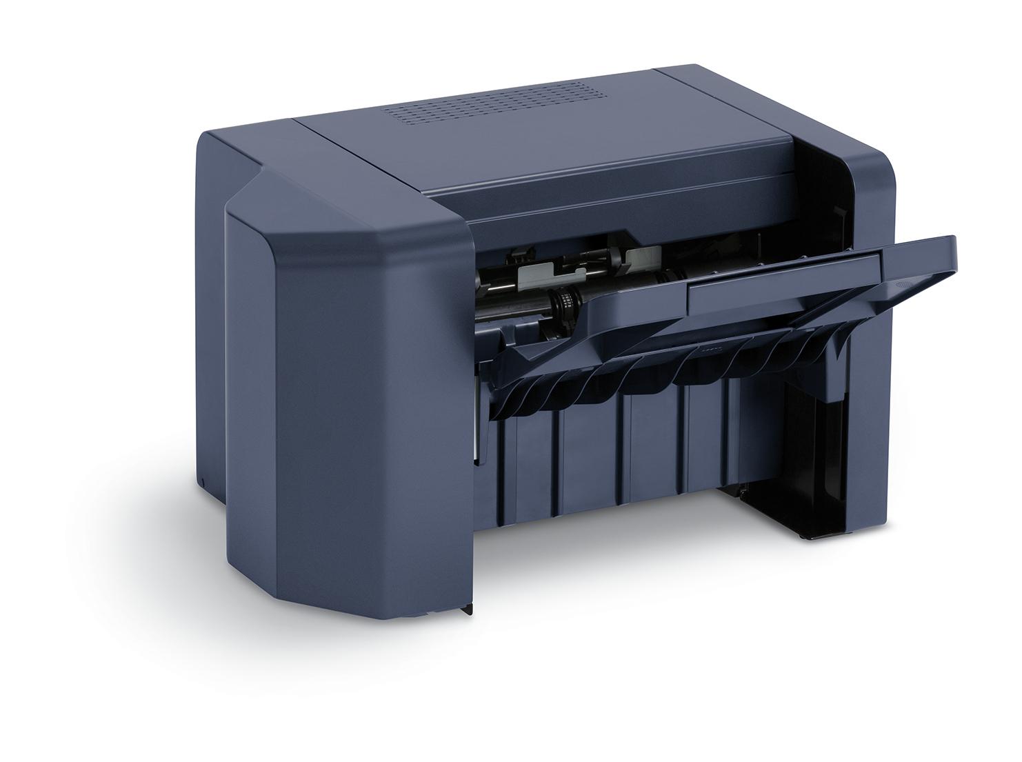 Xerox Acabadora (500 hojas, grapadora de 50 hojas)