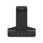 Advantech AIM-VED0-0422 mobile device dock station Tablet Black