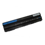 Origin Storage BAT-DELL-E6420/6 notebook spare part Battery