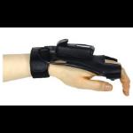 KOAMTAC 906100 bar code reader's accessory