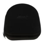 Jabra 14101-68 tasje voor mobiele apparatuur Headset Omhulsel Zwart