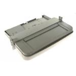 HP LaserJet Q3447A 250sheets