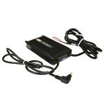 Panasonic CF-LND1272BW Auto 80W Black power adapter/inverter
