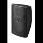 TOA F-1300BTWP 30W Black loudspeaker