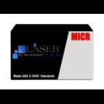 MicroMICR MICRTHN55A toner cartridge Black 1 pcs
