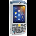 "Zebra MC55A0-HC 3.5"" 640 x 480pixels Touchscreen 338g"