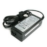 Samsung BA44-00290A Indoor 60W Black