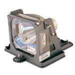 Sahara Replacement Lamp f/ S2000/S2200 projector lamp