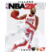Nexway NBA 2K21 PC Básico Inglés