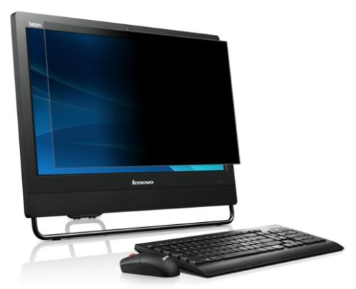 Lenovo 4Z10E51377 screen protector Desktop/Laptop 1 pc(s)