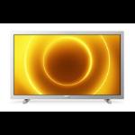 Philips 5500 series 24PFS5525/12 TV 61 cm (24 Zoll) Full HD Silber