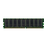 2 GB Memory Upgrade for Cisco ASA 5520