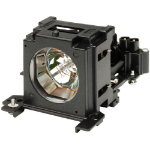 Boxlight Generic Complete Lamp for BOXLIGHT CD-40m projector. Includes 1 year warranty.