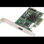 Datapath VisionLC-HD video capturing device Internal PCIe