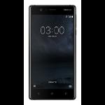 """Nokia 3 5"""" 4G 2GB 16GB 2630mAh Black"""