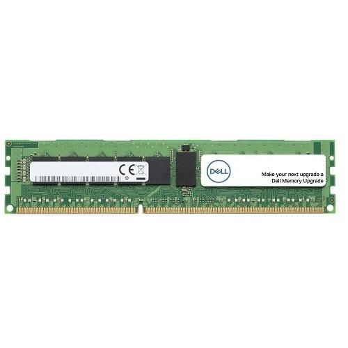 DELL A6996808 módulo de memoria 8 GB 1 x 8 GB DDR3 1333 MHz ECC