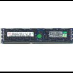 Hewlett Packard Enterprise 684031-001 memory module 16 GB 1 x 16 GB DDR3 1600 MHz ECC