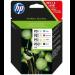 HP 950XL/951XL Original Negro, Cian, Magenta, Amarillo Multipack 4 pieza(s)