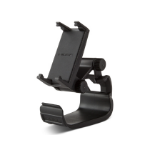 PowerA 1510707 Gaming controller clip